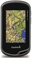 Туристичний GPS-навігатор Garmin Oregon 650