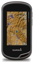Туристичний GPS-навігатор Garmin Oregon 600
