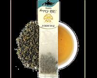 Пакетированный чай для чайника Молочный улун Milk Oolong
