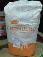 ЗЦМ сухое молоко Формулак - 16