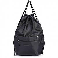 Рюкзак Dolly 831 спортивный, городской спереди два кармана