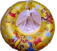 Круг для купания для детей