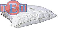 """Подушка ТЕП """"Bamboo"""" с эвкалиптовым волокном 50х70"""