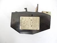 Реле электротепловое 3UA5400-2B Siemens