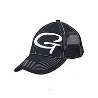 Gamakatsu Mesh CAP BK/White