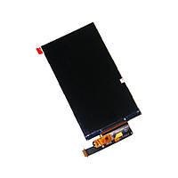 #6 Дисплей LCD Матрица Sony C2305/S39h/Xperia C