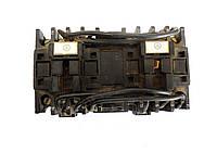 Магнитный пускатель ПМЛ 1501Б, 10А 220В реверс, Этал