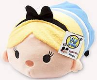 Мягкая игрушка Tsum Tsum Дисней Alice big Zuru (5826-1)