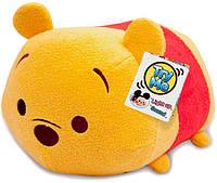 Мягкая игрушка Tsum Tsum Дисней Winnie the Pooh big Zuru (5826-12)