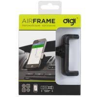 Аксессуары для мобильного телефона DIGI Car mount AirFrame