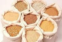 Переработаем зерно на корм для животных