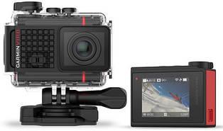 Екшн-камера Garmin Virb Ultra 30