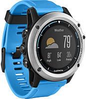 Смарт-годинник Garmin Quatix 3
