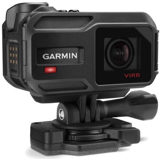 Екшн-камера Garmin Virb X