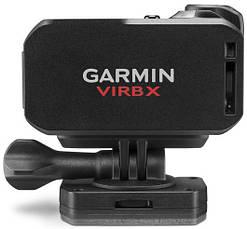 Екшн-камера Garmin Virb X, фото 3