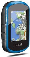 Туристичний GPS-навігатор Garmin eTrex Touch 25