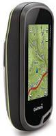 Туристичний GPS-навігатор Garmin Oregon 600t
