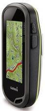 Туристичний GPS-навігатор Garmin Oregon 600t, фото 3