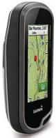 Туристичний GPS-навігатор Garmin Oregon 650t