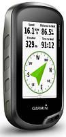Туристичний GPS-навігатор Garmin Oregon 700 (з картою України)