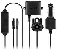 Бездротова камера заднього виду Garmin BC 30 Wireless Backup Camera