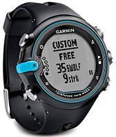 Годинник для плавання Garmin Swim