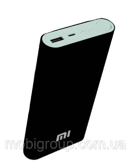 Power Bank Xiaomi 20800 mAh, Black