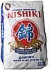 Рис NIshiki Premium 22.68
