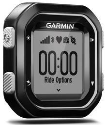 Велонавігатор Garmin Edge 25