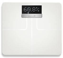 Інтелектуальні ваги Garmin Index White, фото 2