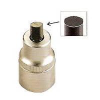 Головка спец. для демонтажа амортизатора JTC  4713