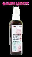 Фитокомплекс против выпадения волос, Selal, 100 мл