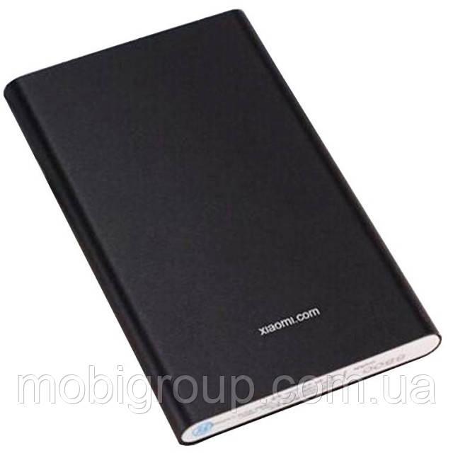 Power Bank Xiaomi 8800 mAh, Black