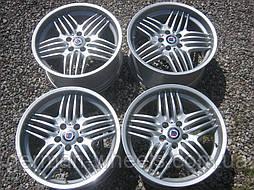 """Диски 19""""  BMW ALPINA"""