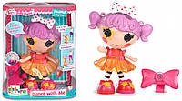 Кукла Lalaloopsy Dance With Me Peanut Big Top.