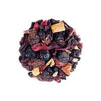 Фруктовый чай Лесные ягоды