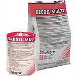 Микроэлементы Брексил Мульти (Brexil Multi), 1 кг