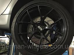 "Колеса 19"" BBS FI for  BMW M3/M4/M5"