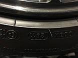 """Колеса 19"""" BBS FI for  BMW M3/M4/M5, фото 4"""