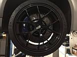 """Колеса 19"""" BBS FI for  BMW M3/M4/M5, фото 2"""