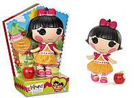 Кукла Lalaloopsy Littles Doll - Белоснежка.