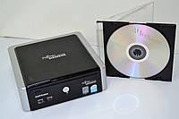 Ультра маленький ПК Fujitsu Esprimo Q5010 с Wi-Fi\2GbRam