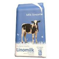 ЗЦМ сухое молоко Линомилк - 16