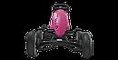 Compact Pink BFR (07.51.00.00, 07.60.01.00)                                                         , фото 2