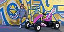 Compact Pink BFR (07.51.00.00, 07.60.01.00)                                                         , фото 4