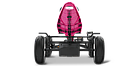 Compact Pink BFR (07.51.00.00, 07.60.01.00)                                                         , фото 3