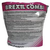 Микроэлементы Брексил Комби (Brexil Combi), 1 кг