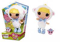 Кукла Lalaloopsy Littles Doll - Маленькая овечка.