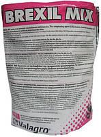 Микроэлементы Брексил Микс (Brexil Mix), 1 кг
