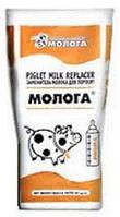 ЗЦМ сухое молоко Молога - 16